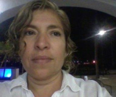 Dora Luz Luna de Diós (Vice President)