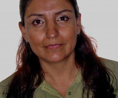 Gloria Peña