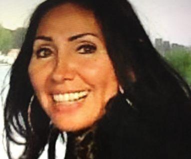 Dinorah C. Gomez Perez