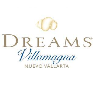 Dreams Villamagna