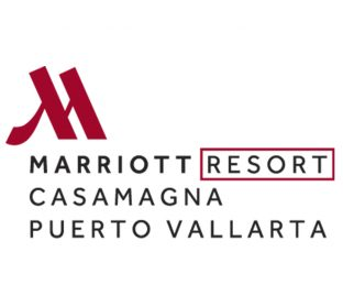 Casamagna Marriott