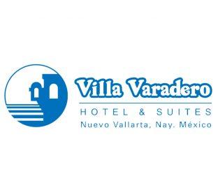 Villa Varadero