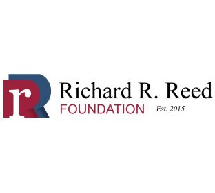 Richard Read Foundation