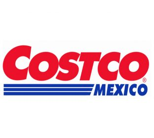 Costco Mexico