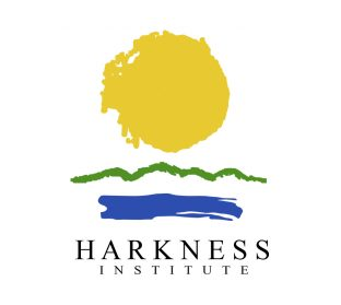 Institute Harkness