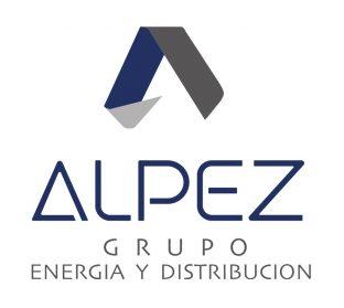 Alpez Grupo Energía y Distribución