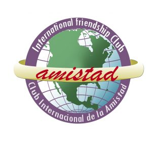 International Friendship Club