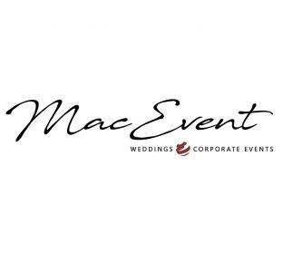 Mac Event