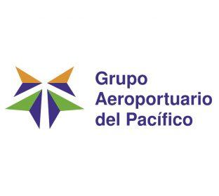 Grupo Aeroportuario del Pacífico