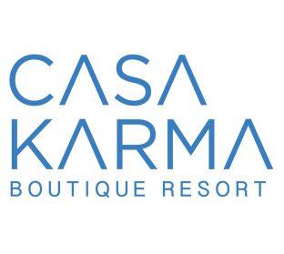 Casa Karma
