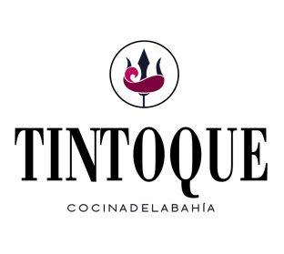 Tintoque