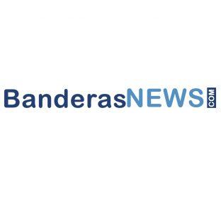 Banderas News
