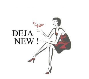 Deja New Consignment Clothing