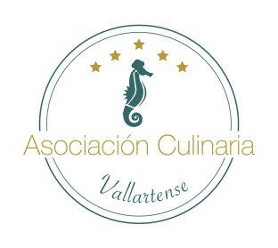 Asociación Culinaria Vallartense (Vallarta Culinary Association)