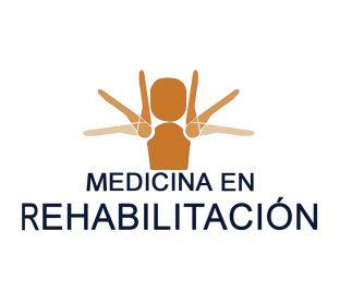 Medicina en Rehabilitación