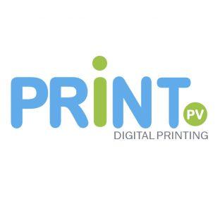 Print PV Digital Printing