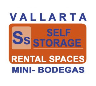 Vallarta Self Storage