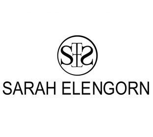 Sarah Elengorn