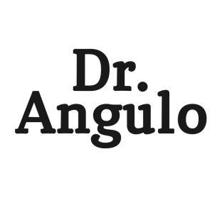 Dr. Angulo