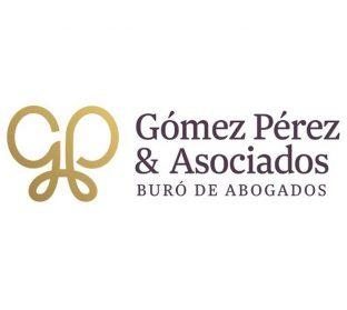 Gómez Pérez & Asociados
