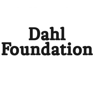 Dahl Family Foundation
