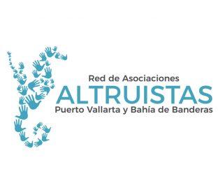 Red Altruista