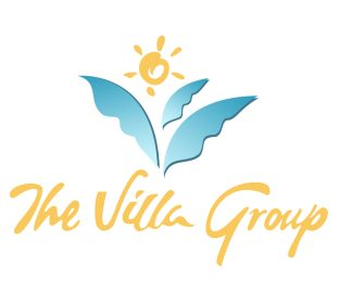 The Villa group
