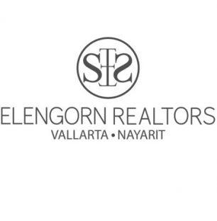 Elengorn Realtors