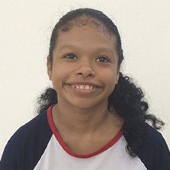Alejandra Monserrat Covarrubias