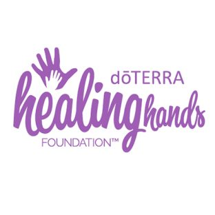 dōTERRA Healing Hands Foundation