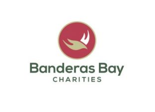Banderas Bay Charities logo