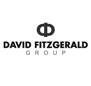 David Fitzgerald Group logo Pasitos