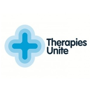 Therapies Unite