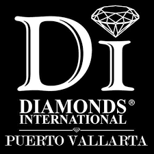 Diamonds International Puerto Vallarta