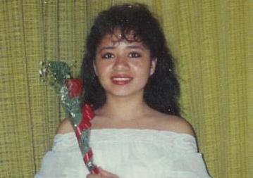 Astrid Sánchez Santiago