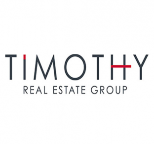 Timothy Real Estate Group